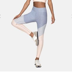 Outdoor Voices spring leggings